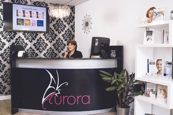 aurora-skin-clinic-botox-belfast