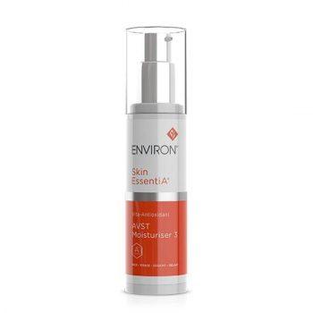 0001440_vita-antioxidant-avst-moisturiser-3_550