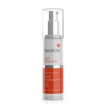 0001441_vita-antioxidant-avst-moisturiser-4_550