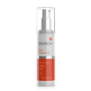 0001443_vita-antioxidant-avst-gel_550