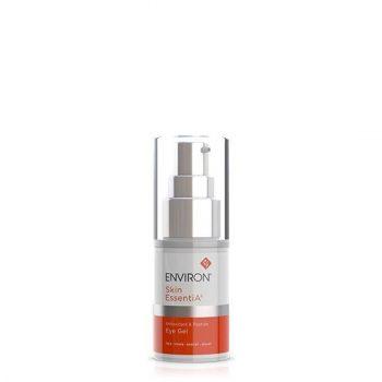 0001444_antioxidant-peptide-eye-gel_550