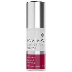 0001690_concentrated-retinol-serum-2_550