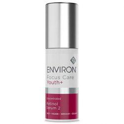 0001690_concentrated-retinol-serum-2_550