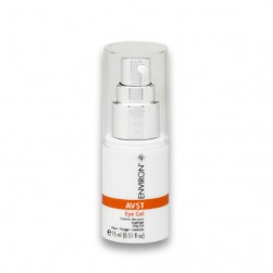 Environ AVST Eye Gel, Environ AVST Eye Gel Northern Ireland
