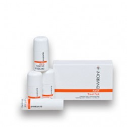 Environ AVST Travel Pack, Environ AVST Travel Pack Northern Ireland