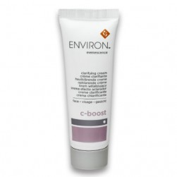 Environ Evenescence C-Boost Northern Ireland