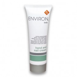 Environ Hand and Nail Cream, Environ Hand and Nail Cream Northern Ireland