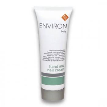 Environ Hand and Nail Cream, Environ Hand and Nail Cream Northern Ireland