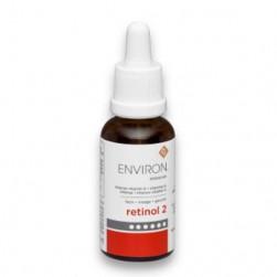Environ Intensive Retinol 2, Environ Intensive Retinol 2 Northern Ireland