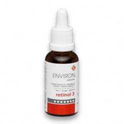 Environ Intensive Retinol 3, Environ Intensive Retinol 3 Northern Ireland