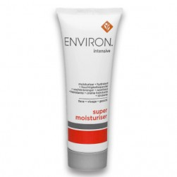 Environ Intensive Super Moisturiser, Environ Intensive Super Moisturiser Northern Ireland