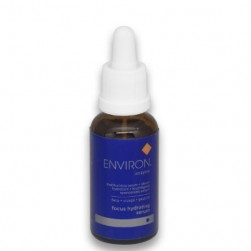 Environ Ionzyme Focus Hydrating Serum, Environ Ionzyme Focus Hydrating Serum Northern Ireland