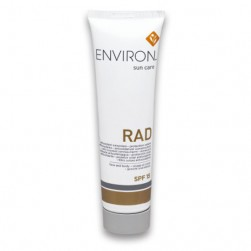 Environ RAD, Environ RAD sun care, Environ RAD Northern Ireland