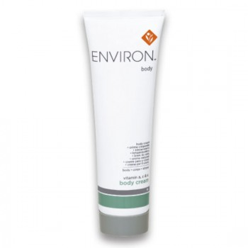 Environ Enhanced Vitamin A C and E Body Cream, Environ Enhanced Vitamin A C and E Body Cream Northern Ireland