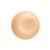 jane-iredale-GLOW-TIME-FULL-COVERAGE-MINERAL-BB-CREAM-15705