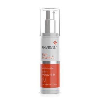 0001438_vita-antioxidant-avst-moisturiser-1_550