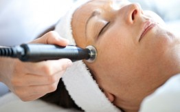 Environ Hydraboost sound waves