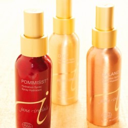 jane-iredale-HYDRATION-SPRAY