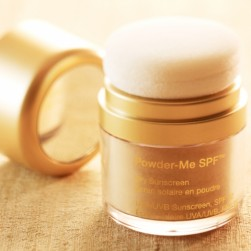 jane iredale POWDER ME SPF DRY SUNSCREEN