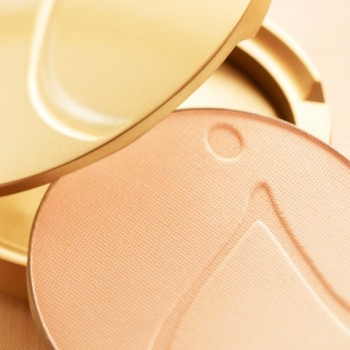 jane iredale PUREMATTE FINISH POWDER