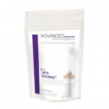 skin accumax advanced nutrition programme, skin accumax advanced nutrition programme Belfast