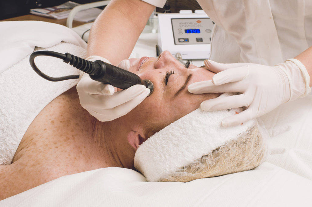 Environ Treatments