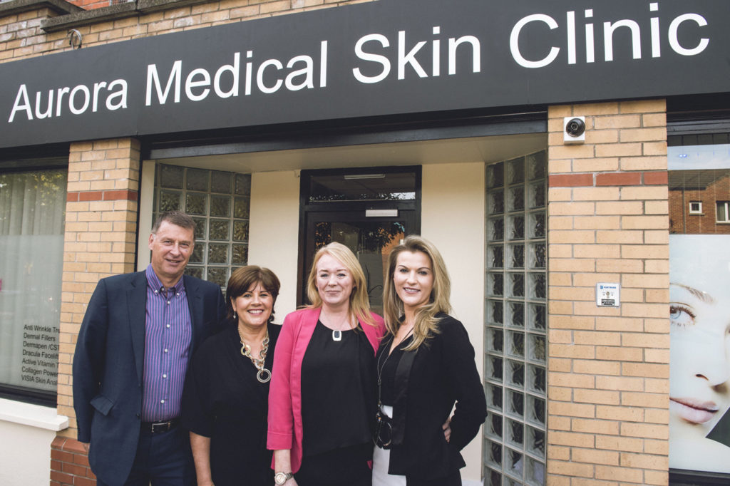 Aurora Medical Skin Clinic
