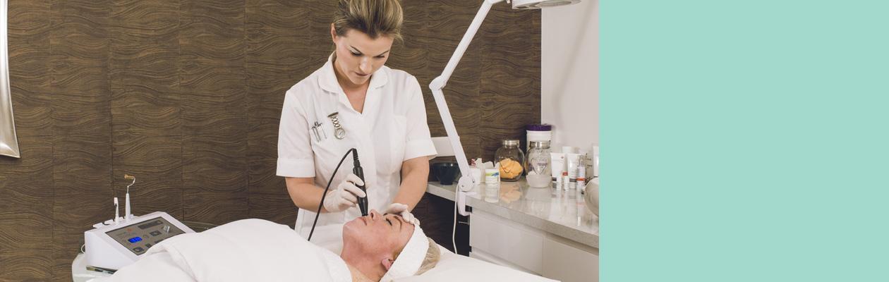 skin-clinic-belfast-northern-ireland-dermatology