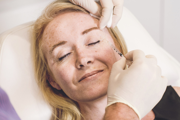 anti-wrinkle-injection-belfast-clinic-aurora