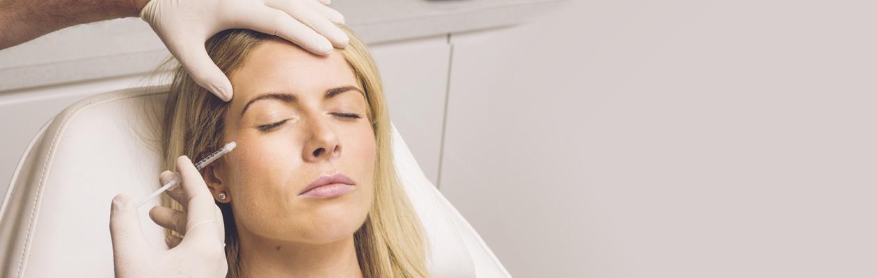 anti-wrinkle-injections-belfast-northern-ireland copy
